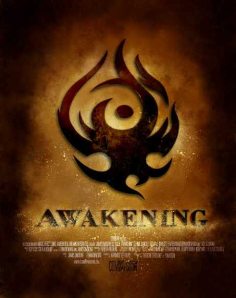 awakening-movie-trailer-2